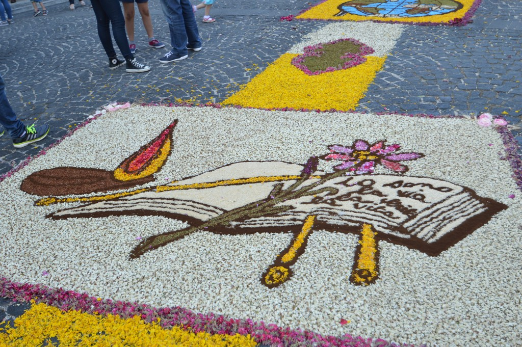 Carunchio-in-flower-event-chieti-abruzzo