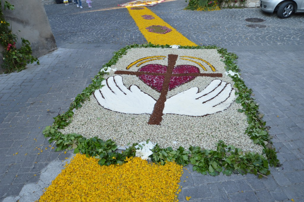 Carunchio-in-flower-event-chieti