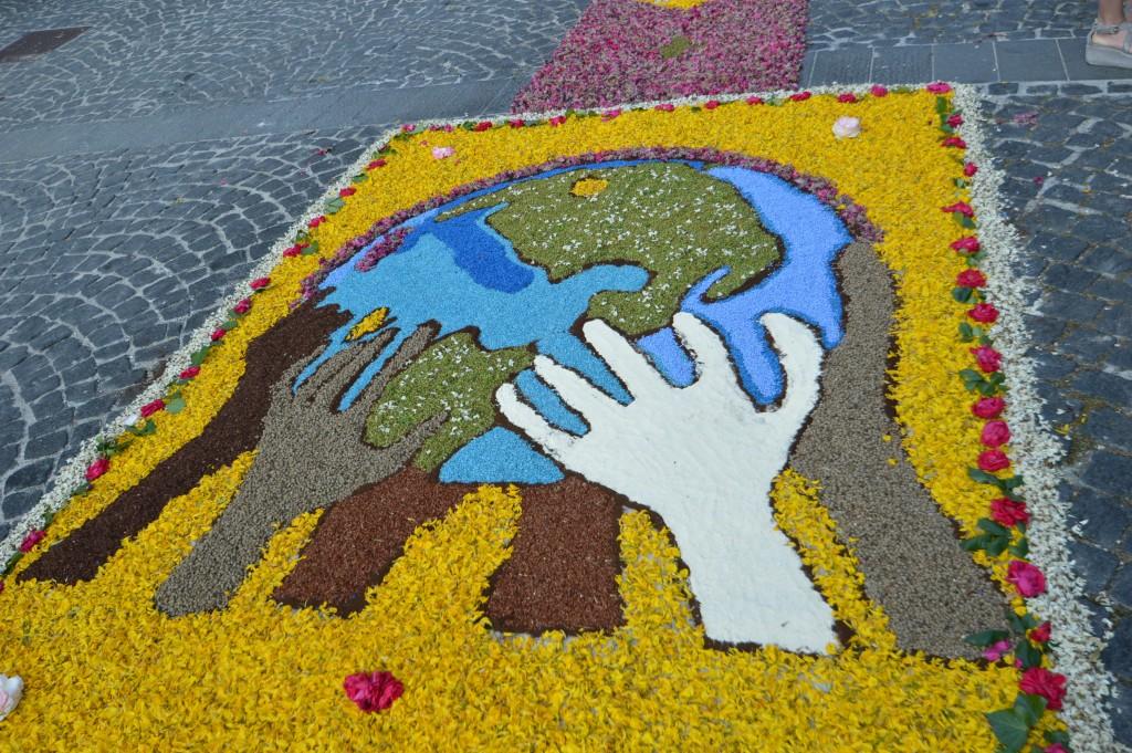 Carunchio-in-flower-event-chieti