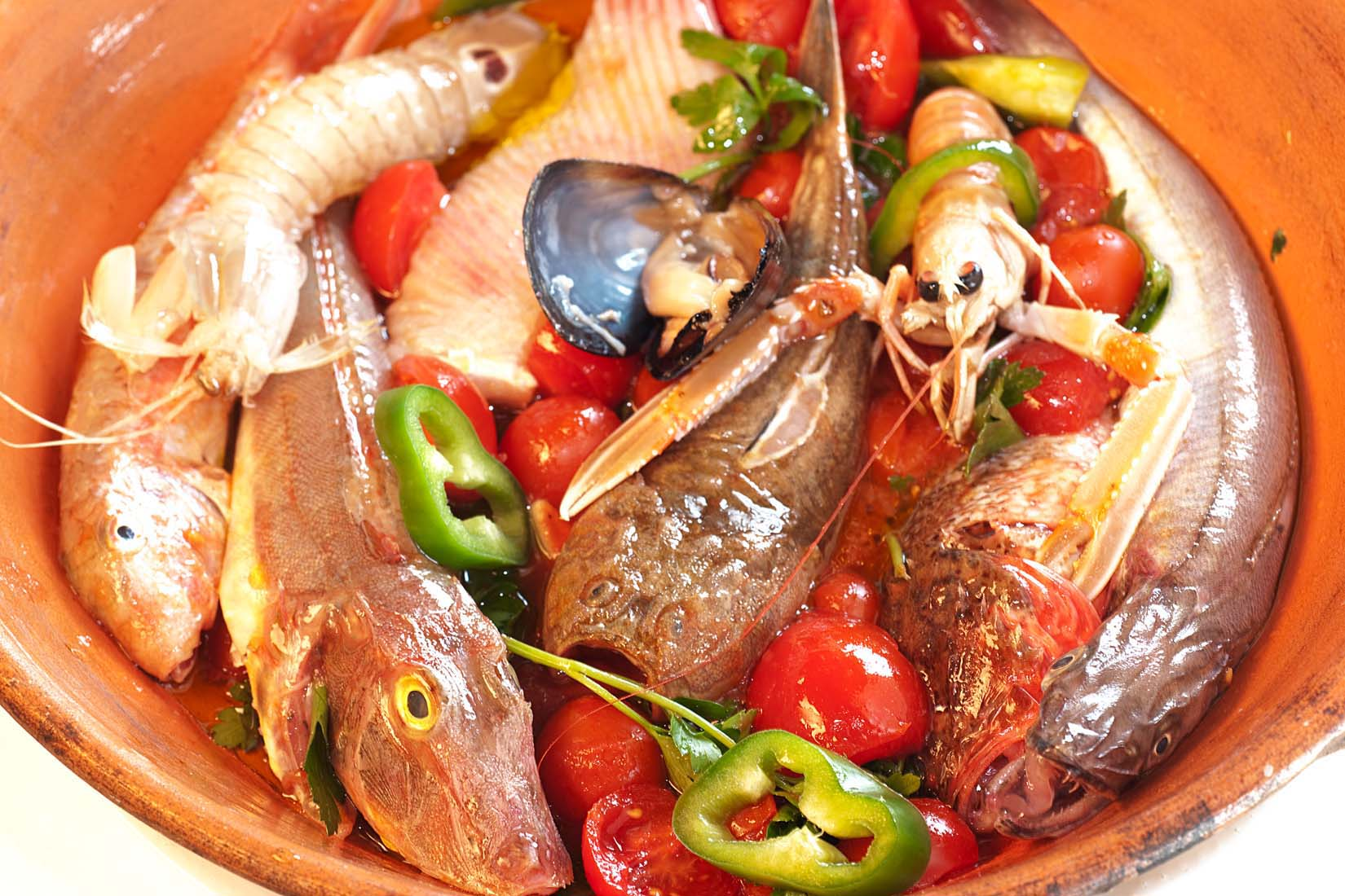 Province-Chieti-broth-Fish