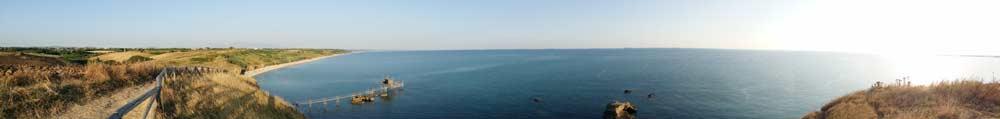 Punta-aderci-Abruzzo