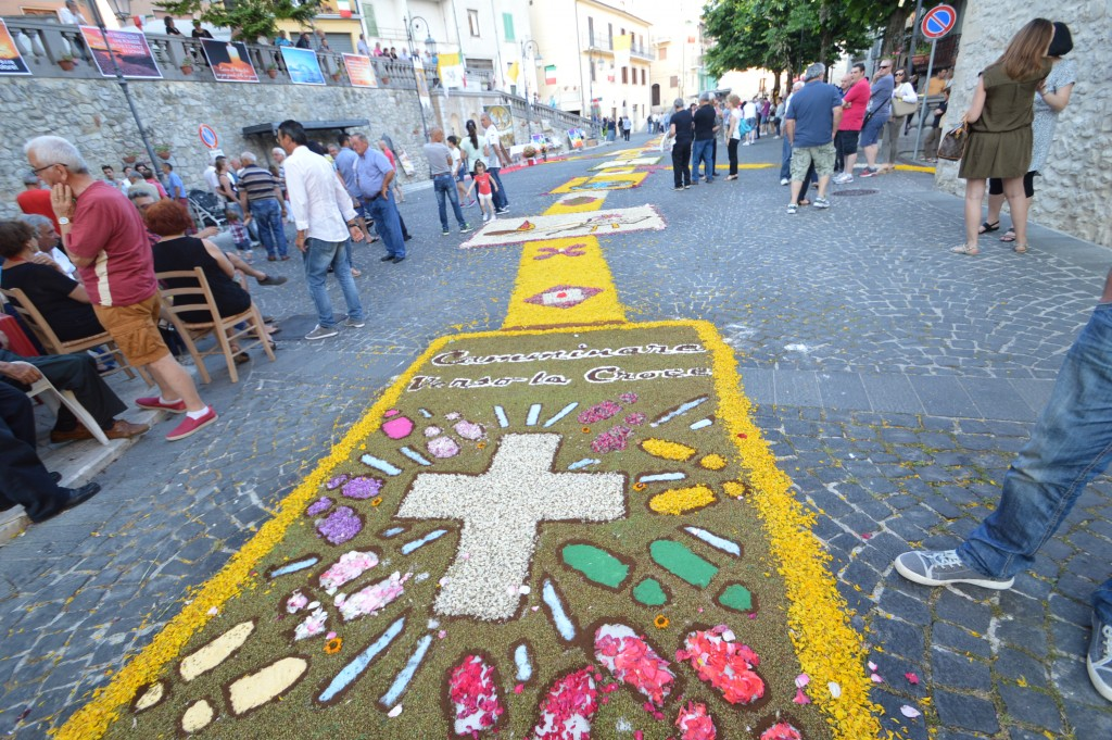 abruzzo-Carunchio-in-flower-event