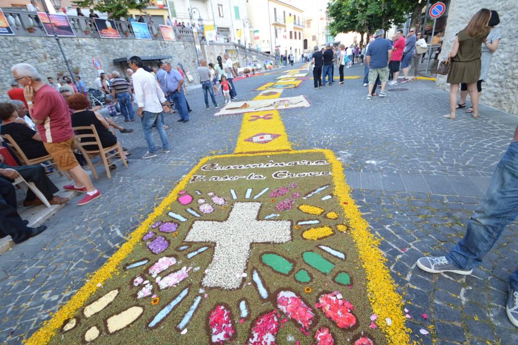 abruzzo-Carunchio-in-flower-event