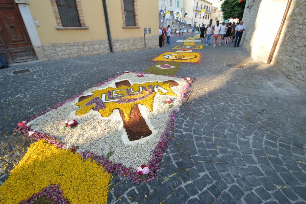 abruzzo-carunchio-in-flowres-event