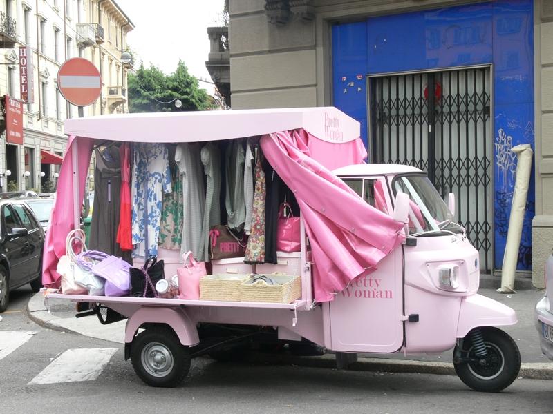 ape-Street-vendor