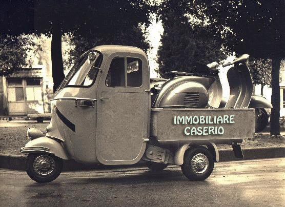 ape-vintage-60-years-immobiliare-caserio
