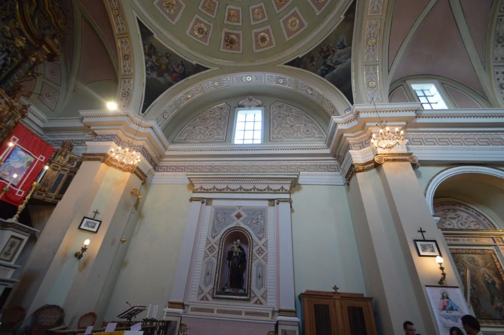 carunchio-church-abruzzo