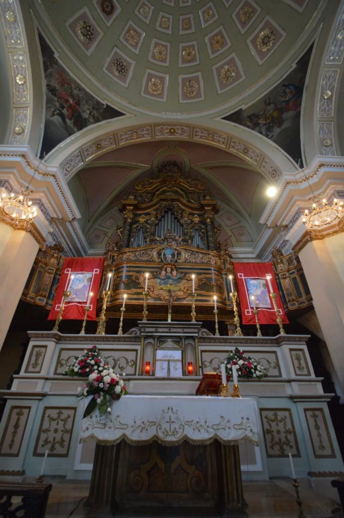 carunchio-church-chieti-abruzzo