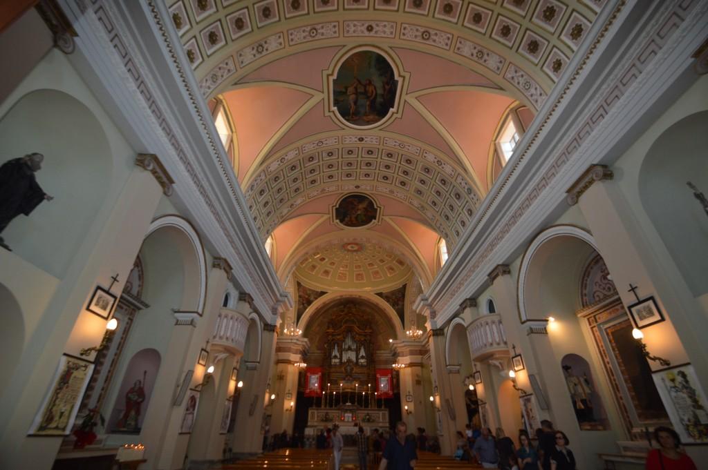 carunchio-church