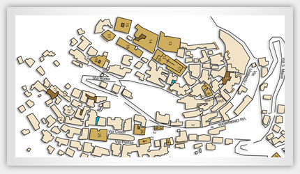 carunchio-city