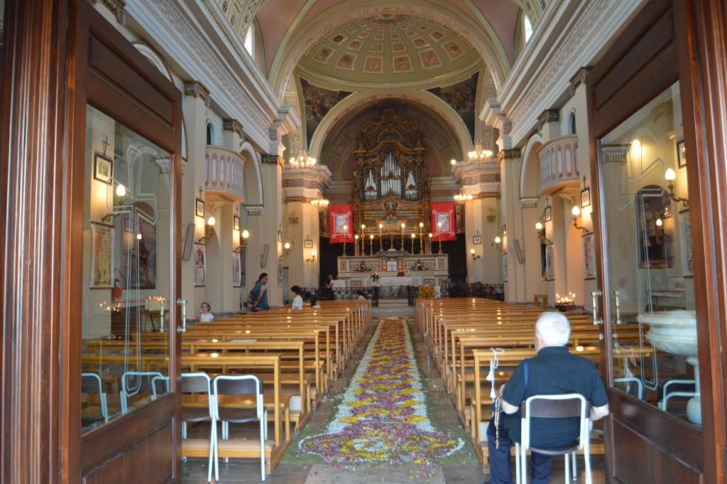 church-of-carunchio