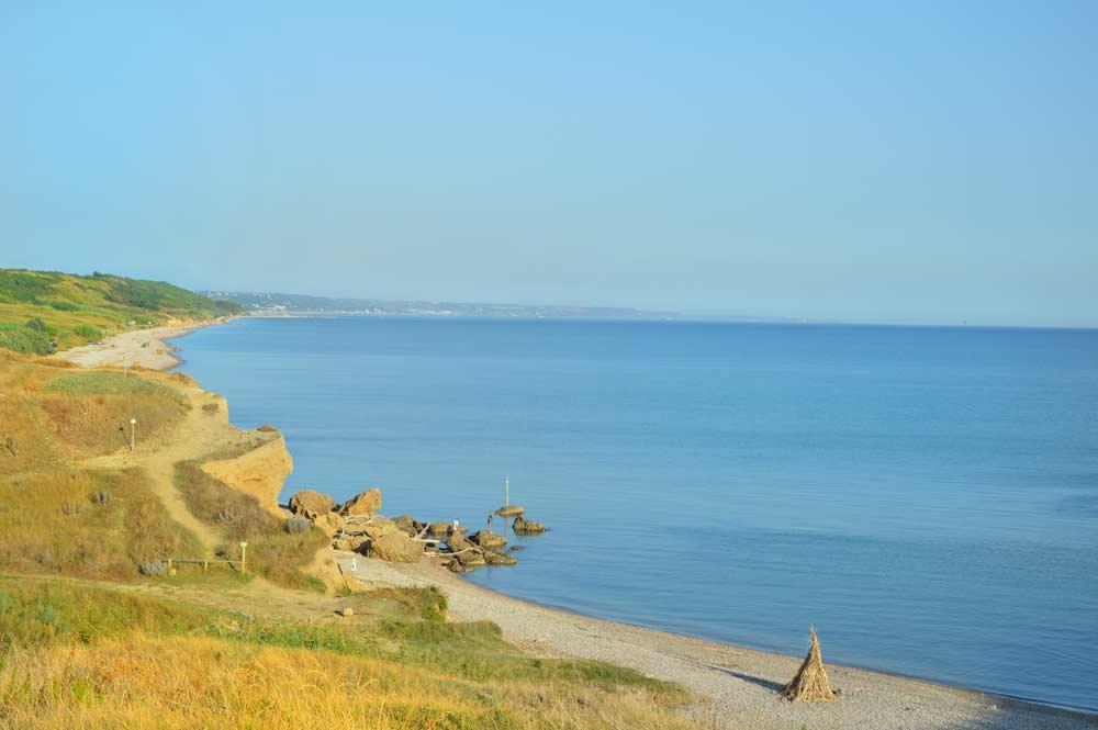coast-of-abruzzo