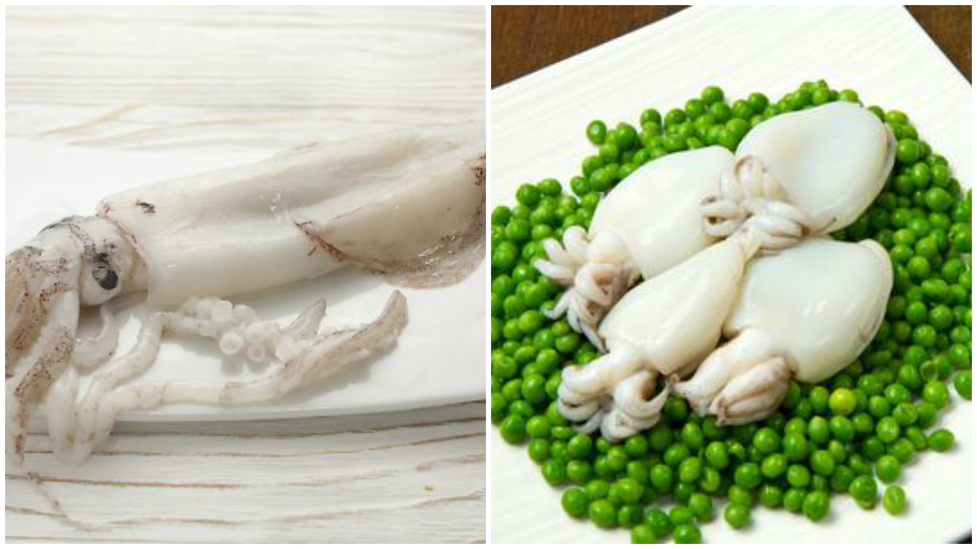 cuttlefish-and-peas