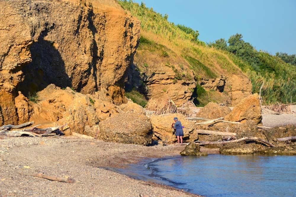 fishermen-punta-Aderci