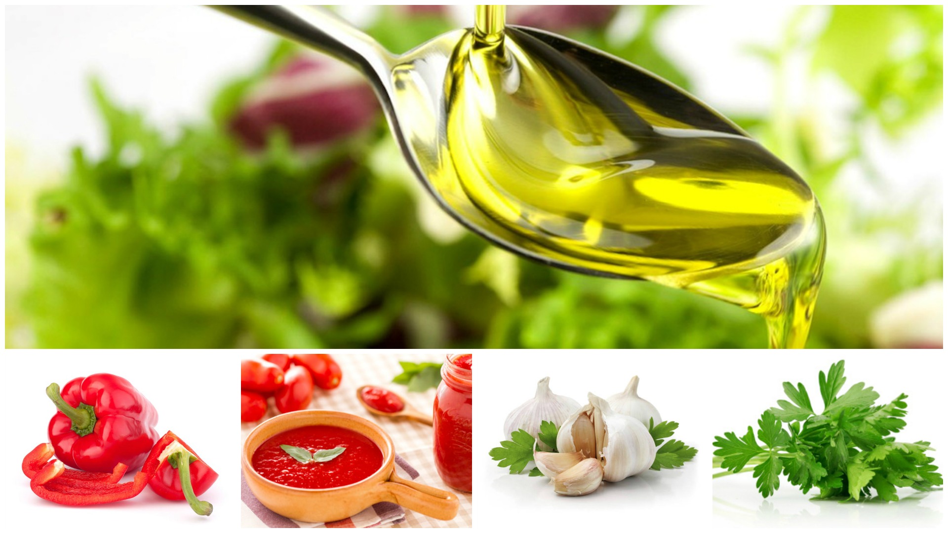 ingredients-fish-stock