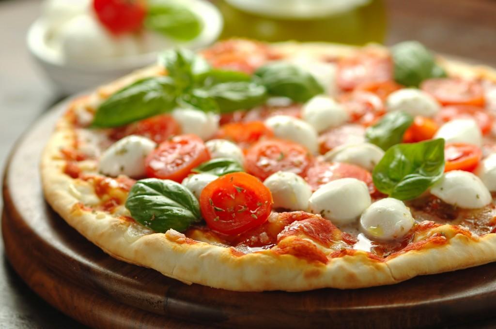 la-pizza-made-in-italy