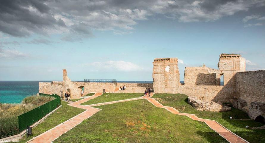 la-pizzuta-castle