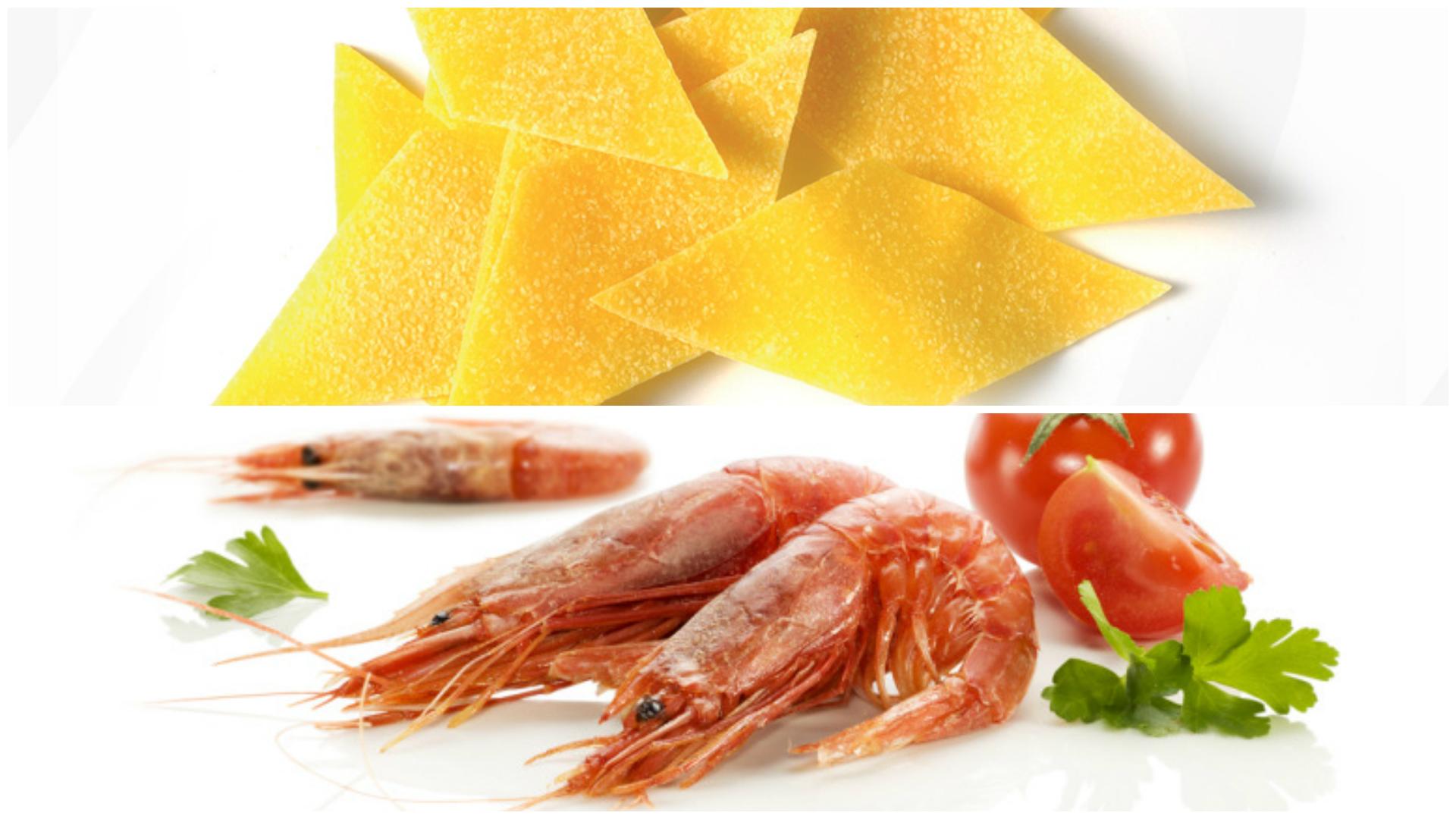 maltagliati-with-seafood-specialty-Abruzzo