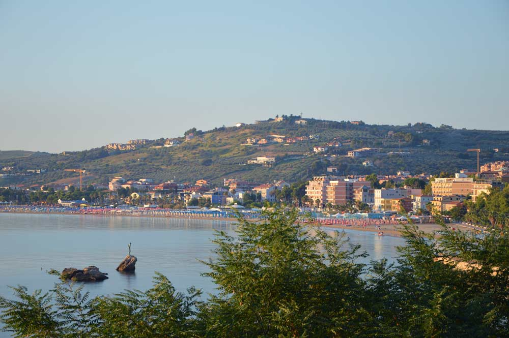 panoramic-of-vasto