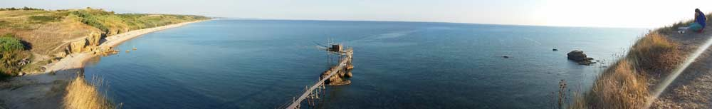 panoramic-view-trabocchi-of-vasto