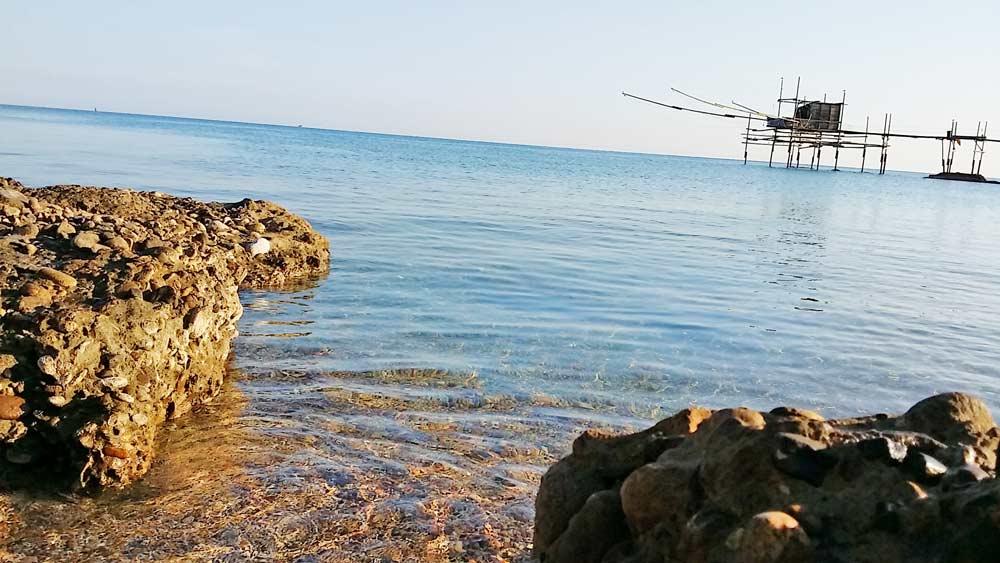 sea-trabocco-abruzzo
