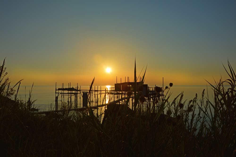 sunrise-trabocco-vasto