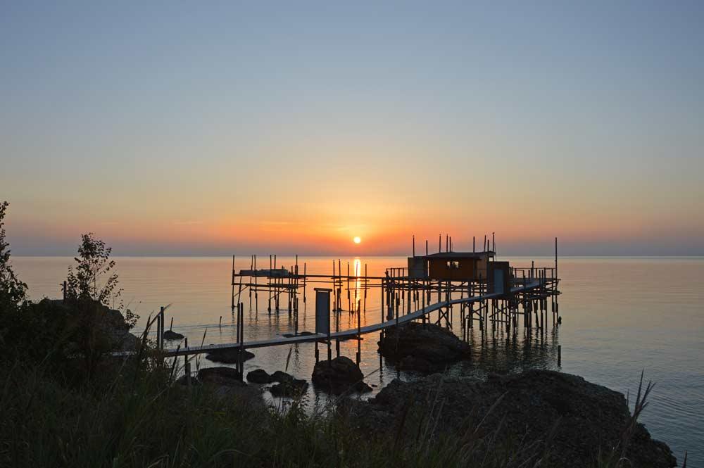 sunrise-trabocco