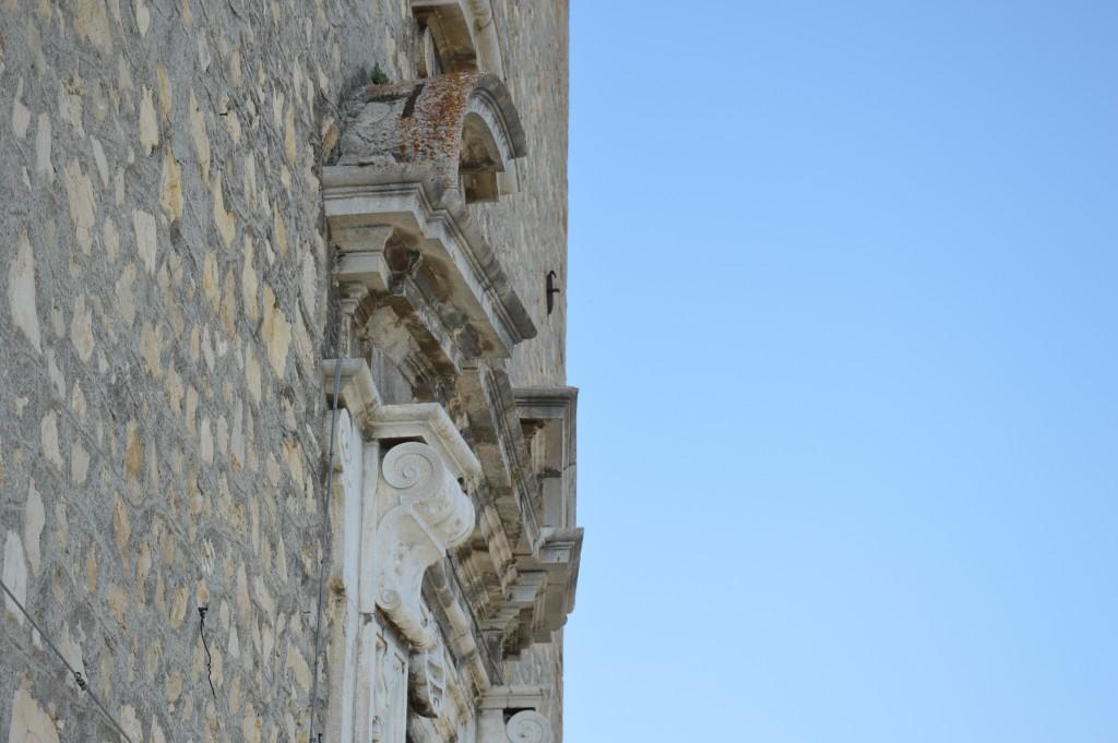 terrace-panoramic-Carunchio-abruzzo