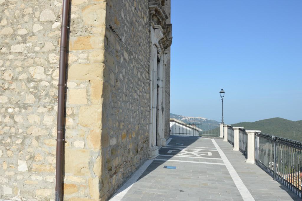 terrace-panoramic-Carunchio-ch