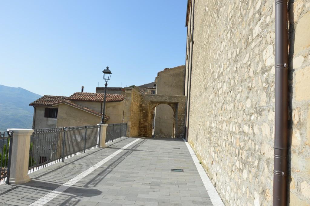 terrace-panoramic-Carunchio