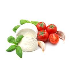 tomato-mozzarella-basilic