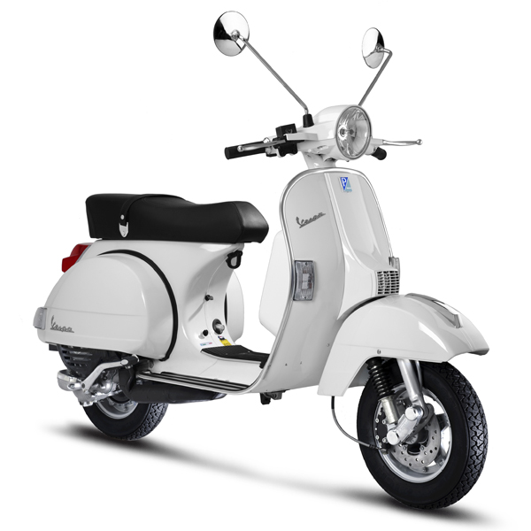 vespa-motocicle