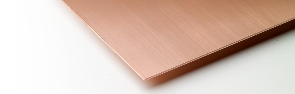 copper-foil