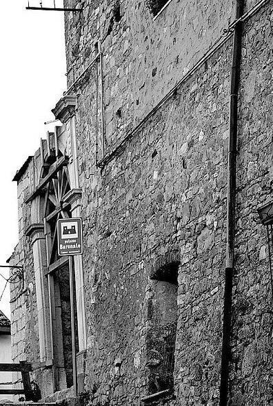 Baronal-palace-castelbottaccio