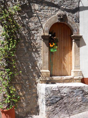 Castelbottaccio-molise