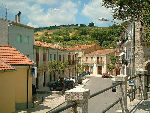 castebottaccio-village-of-molise