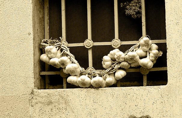 castelbottaccio-italy