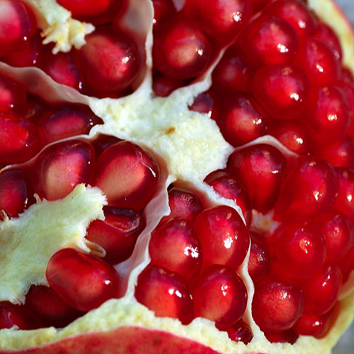 grains-of-pomegranate