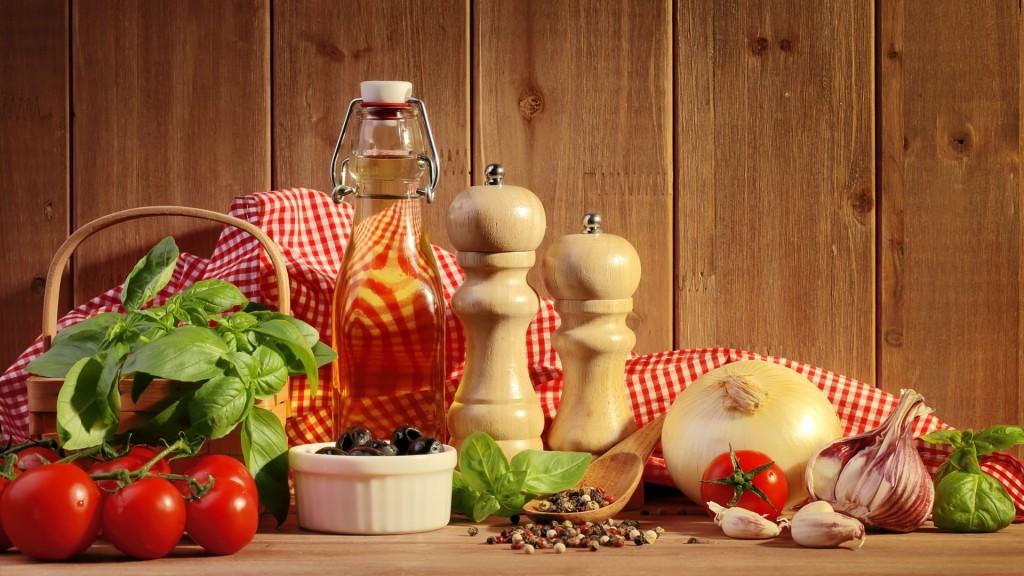 italy-gastronomy
