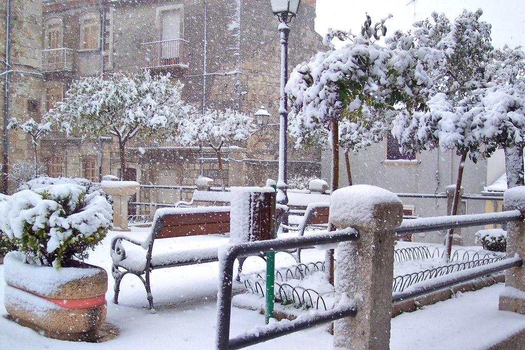 snow-castelbottaccio