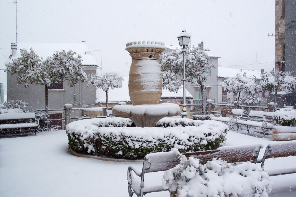 snow-victory-square-castelbottaccio