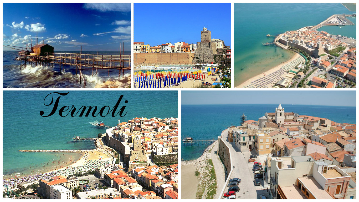 Termoli-is-the-port-that-makes-connections-with-Croatia