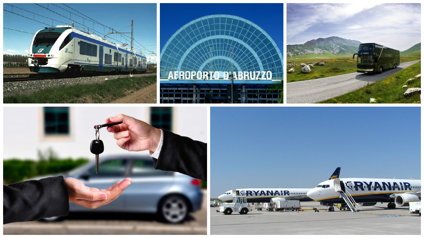 neighboring-Abruzzo-where-Ryanair-flies-to-Pescara-International-Airport