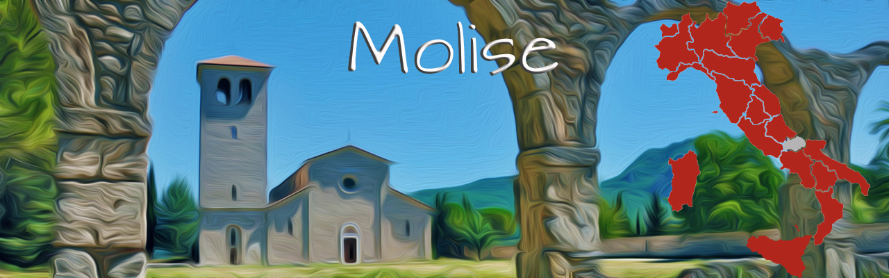visiting-Italy-discovered-Molise
