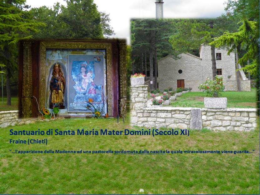 Sanctuary-of-Santa-Maria-Mater-Domains-of-Fraine-Chieti