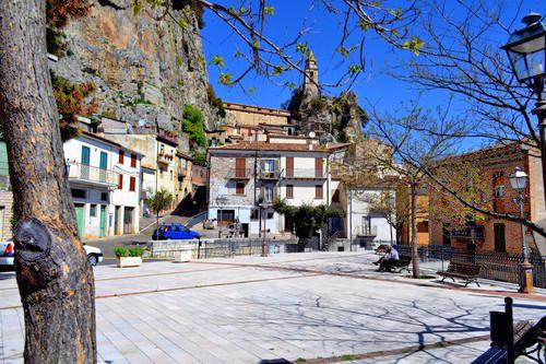 central Square (1)