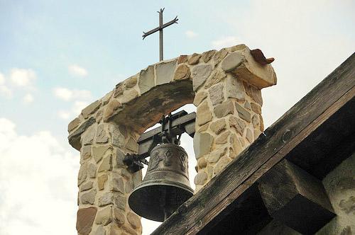 church-mater-domini-fraine