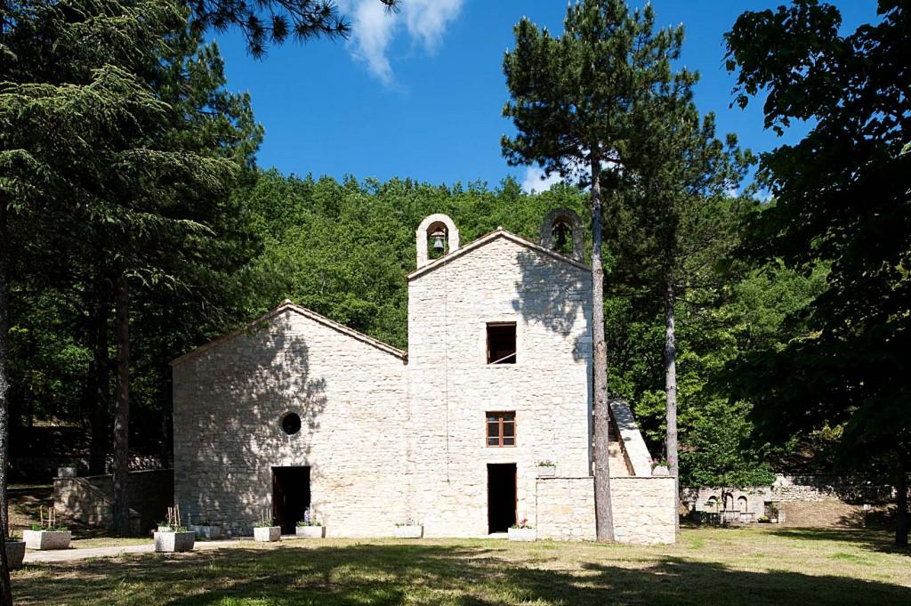 church-of-Fraine