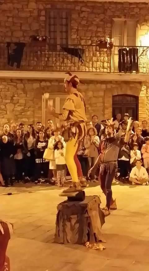 festival-storic-fraine