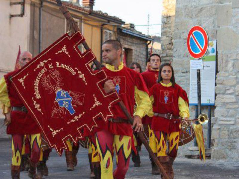 fraine -festival